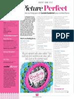picture-frames-5.pdf