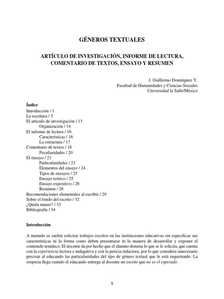 Moderno Redacción Resumir Resumen De Calificaciones Inspiración ...