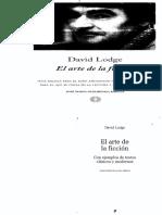 EL ARTE DE LA FICCION D. LODGE.pdf
