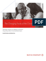 BAIN_BRIEF_The_Changing_Faces_of_the_Cloud.pdf