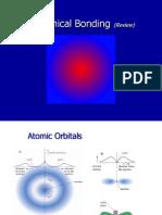 KOF - Chemical Bonding