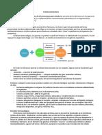 Guía Farmacodinamia