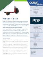 Parámetros Base Móvil (Pioneer3AT-P3AT-RevA).pdf