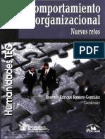 Comportamiento_organizacional_nuevos_retos_----_(Pg_1--83)