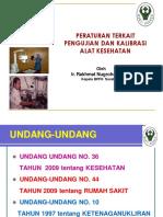 PERATURAN TERKAIT KALIBRASI.pdf