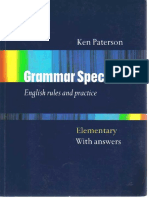 Elementary -Oxford-Grammar-Spectrum-1.pdf