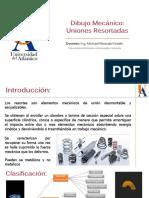 6. Resortes.pdf