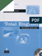 English - Advanced  Workbook.pdf
