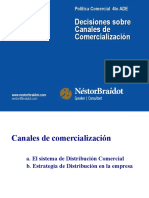 canales-120308100641-phpapp02.pdf