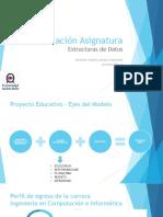 00_Presentación_FechasEvaliación_y_Reglas_NRC-11265.pdf