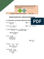 Pr_ctico_0_Introducci_n_al_C_lculo.doc;filename*= UTF-8''Pr%C3%A1ctico%200%29%20Introducci%C3%B3n%20al%20C%C3%A1lculo