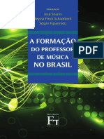 ebook-a-formacao-do-professor-de-musica-no-brasil.pdf