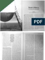 Mena_3_ead-katia-lima.pdf