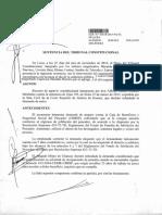 03818-2015-AA.pdf