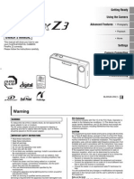 GL200 External Battery Kit User Manual V1.20.pdf