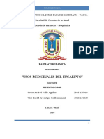Universidad Nacional Jorge Basadre Grohmann (1)