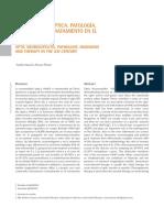 Neuromielitis Revista Salud Bosque Vol2 Num1