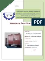 prac2.-Métodos-de-esterilización..