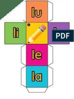 Dados de silabas.pdf