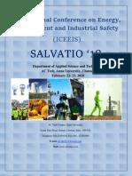 salvatio_2018