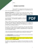 Variable Aleatoria Discreta y Continua Final (3)
