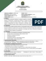 Ementa Historia_da_America_I.pdf