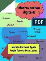 TG-  Madres Nativas Digitales. FINAL.pdf