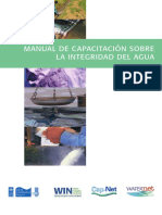 WI-training-manual-spa_low-res.pdf