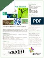LICENCIATURA EN BIOLOGÍA.docx