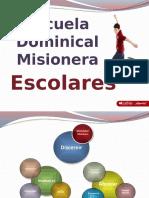 .archivetempescuela-dominical-misioneria-presentacion-escolares.pptx