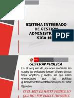 1 SIGA-MEF Principal