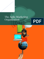 BCG - The Agile Marketing Organization Sep'15.pdf