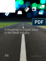 CISCO - Roadmap to digital value in Retail 2016.pdf
