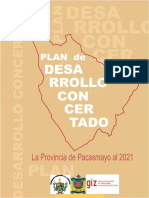 Pdc - Prov Pacasmayo Al 2021 - Final Aprobado