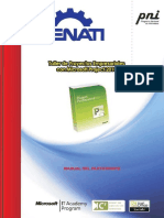 Taller.De.Proyectos.Empresariales.Con.Microsoft.Project.2010-Senati.pdf
