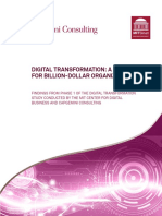 CG - Digital Transformation A Road Map for Billion Dollar Organizations.pdf