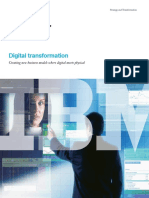 IBM - Digital transformation.pdf