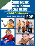 [Alice_Hammel,_Ryan_Hourigan]_Teaching_Music_to_St(b-ok.org).pdf