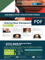Derecho Vesp Finis2017 Op