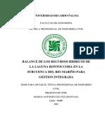 PDF Aarchi