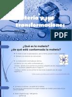 la materia y sus transformaciones 6to basico.pptx
