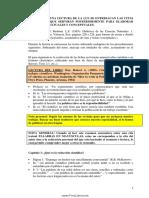 18. Resumen de una lectura de la que se entresacan las citas textuales.pdf