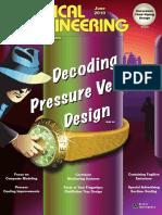 Chemical Engineering Magazine June 2010