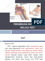 PEMBERIAN MAKAN MELALUI NGT-1.ppt