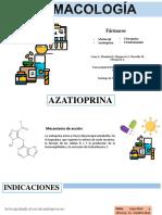 Abatacept Azatioprina Cloroquina, Ciclofosfamida