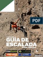 guiaescaladachile 2017