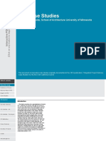 IPD Case Study Matrix 2012 Corrected02