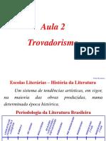 02_Trovadorismo