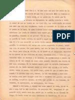 Cartas Gabriela Mistral a M. M. M.