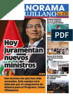 Edicion Lunes 2 de Abril (2)